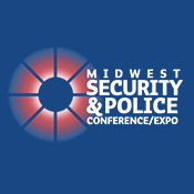 Midwest Security and Police Conference/Expo