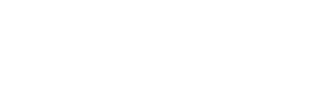 In Partnership with the University of Chicago